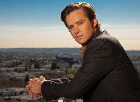 Armie-Hammer-x-large