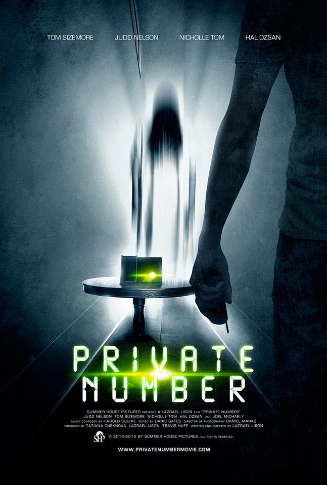 Private-Number-Movie-Poster